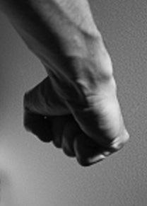 fist 1
